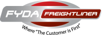 Fyda Freightliner